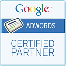 springwood-marketing-ashley-easterwood-google-adwords-certified-partner